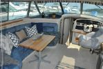 Searay 370 Sedan Bridgeimage