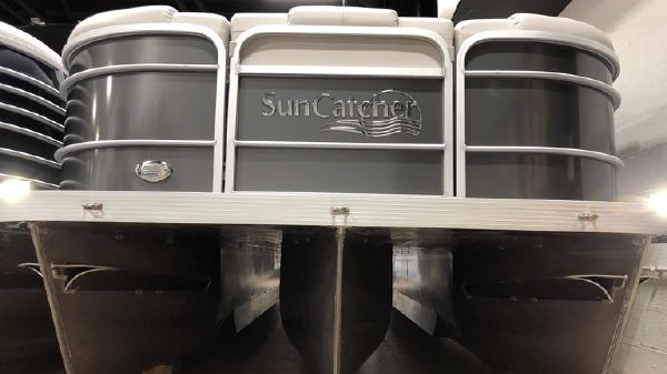 SunCatcher X 324RS