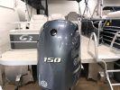 SunCatcher X 324RS TRITOONimage