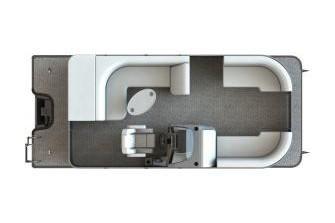 Starcraft CX 21 C image