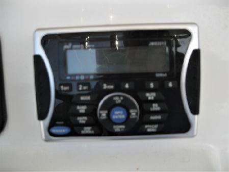 Century 3200 Center Console image