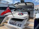 Fairline Targa 45 Openimage