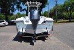 Clearwater 2300 Yamaha LF300XB & Trailerimage