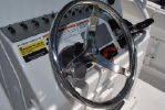 Clearwater 2300 CC (Carolina Blue)image
