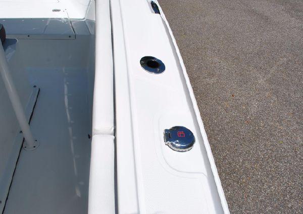 Clearwater 2300 Yamaha F300XB & Trailer image