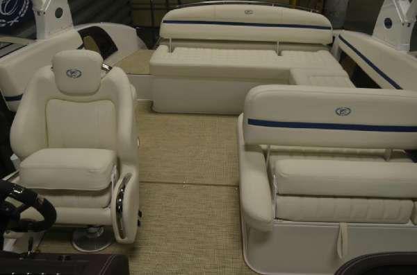COBALT BOATS R5WSS image