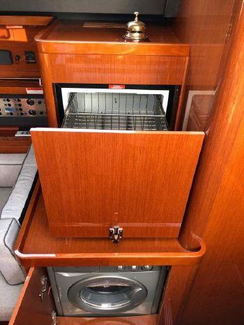 2016 Beneteau Oceanis 60 For Sale Sell