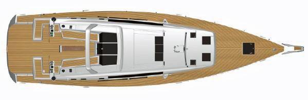 2016 Beneteau Oceanis 60 Buy Buy