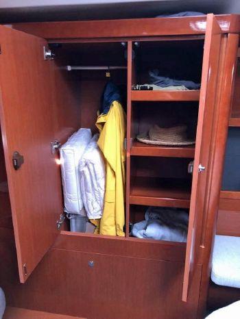 2016 Beneteau Oceanis 60 BoatsalesListing Broker