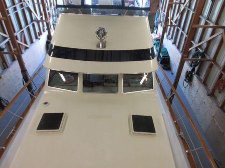 Tollycraft 48' Sedan image