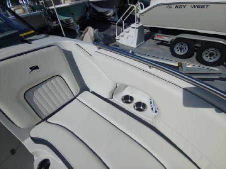 Stingray 231DC image