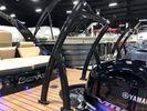 Berkshire 25 Sport SLX TRITOONimage