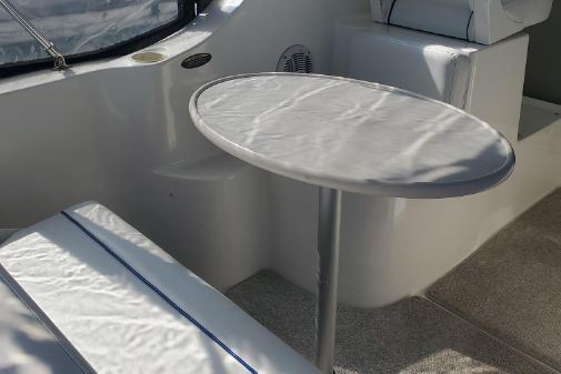 Bayliner Discovery 246 image