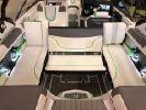 Correct Craft Super Air Nautique G23image