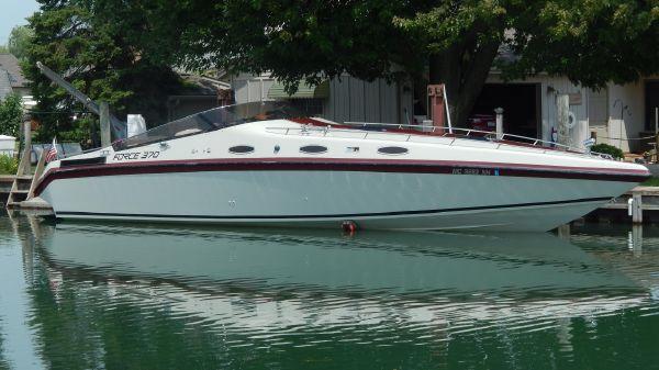 Baja 370