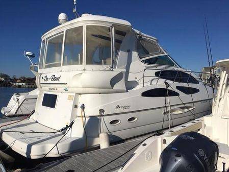 Cruisers 455 Express Motor Yacht image