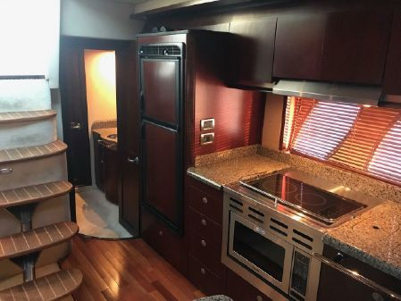 Sea Ray 48 Sundancer image