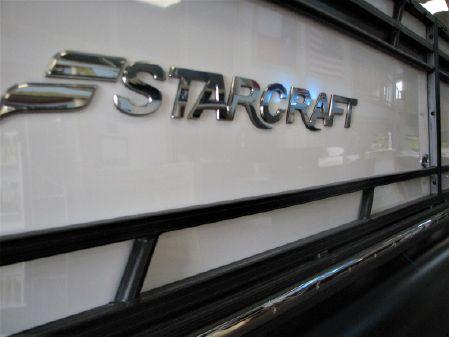 Starcraft SLS3 Q DH image