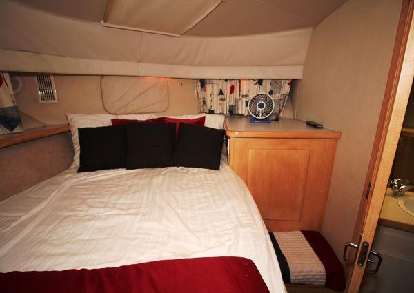 Carver 440 Aft Cabin Motor Yacht image