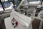 Carver 440 Aft Cabin Motor Yachtimage
