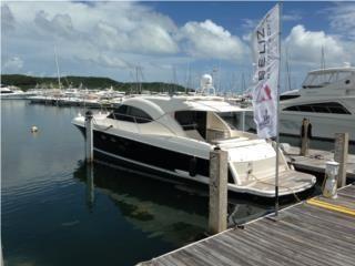 Riviera Sport Yacht