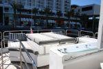 Sunseeker 88 Yachtimage