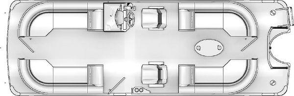 South Bay 525 RS 3.0 image