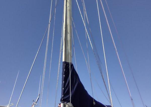 Gulfstar Sloop image