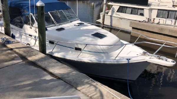 Co-Brokerage Boats For Sale - Complete Boat