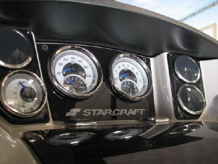 Starcraft CX 23 Q image