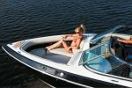 Regal 2500 Bowriderimage