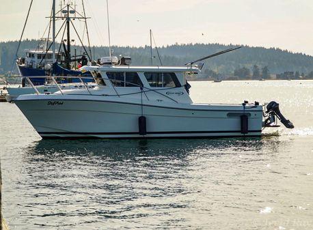 Ocean Sport Roamer 30 #15 image