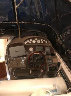 Regal 3860 Commodore image