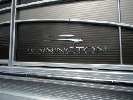 Bennington 2375RCWA image