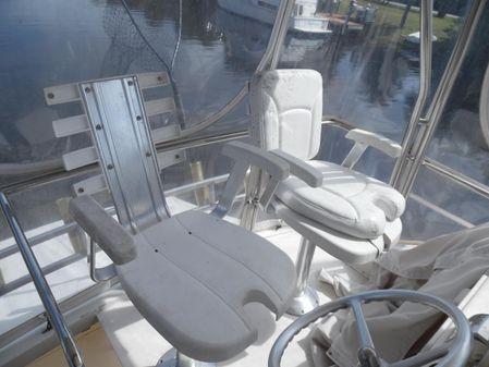 Ocean Yachts 32 Super Sport image