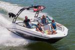 Yamaha Boats AR190image