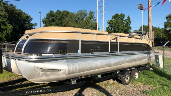 Used Boats For Sale - Wyland's Marine in United States
