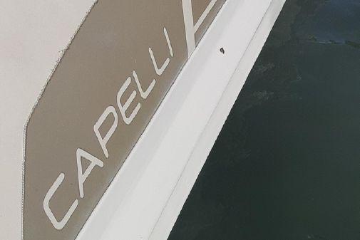 Capelli Tempest 900 image