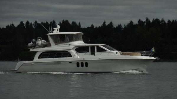 Navigator 6200