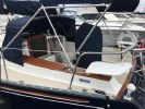 Freedom Yachts 38image