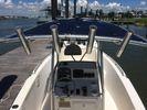 Sea Hunt 21image