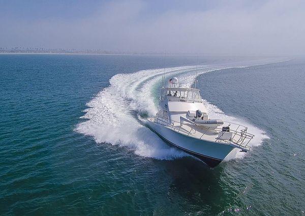 Viking Boats 50 image