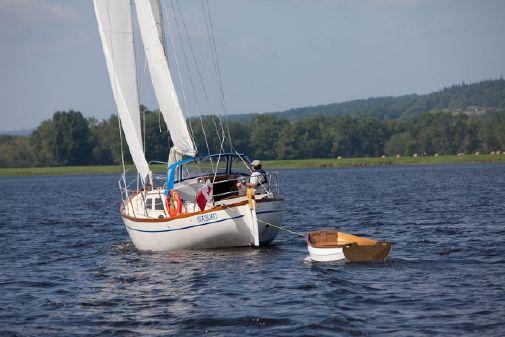 Nordica 30 image