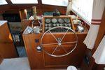 Atlantic 48 Motor Yachtimage