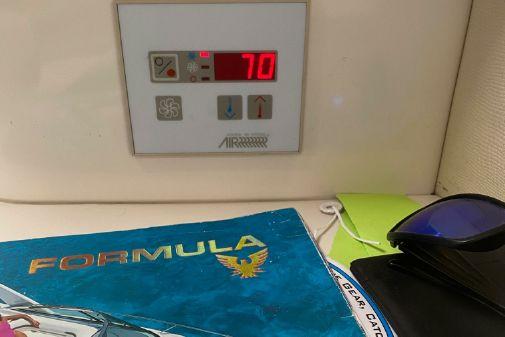 Formula 27 PC image