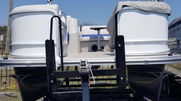 SunCatcher V20 Cruise