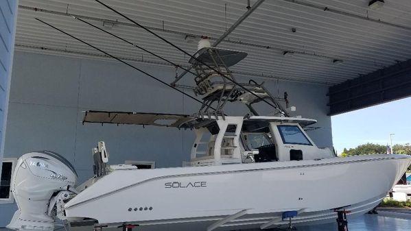 Solace 41 CS image