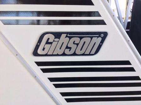 Gibson 50 image
