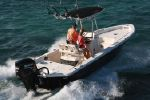Sea Chaser 21 LXimage