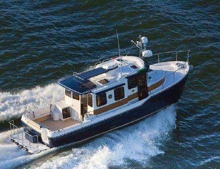 Ranger Tugs R-31 S image